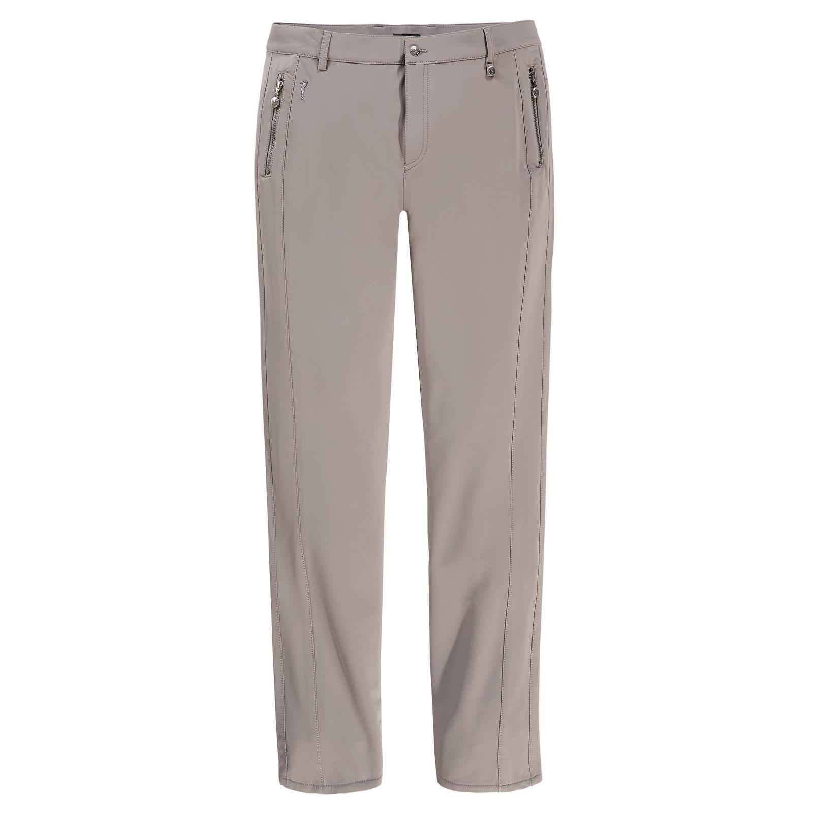Damen 4-Way Stretch Hose