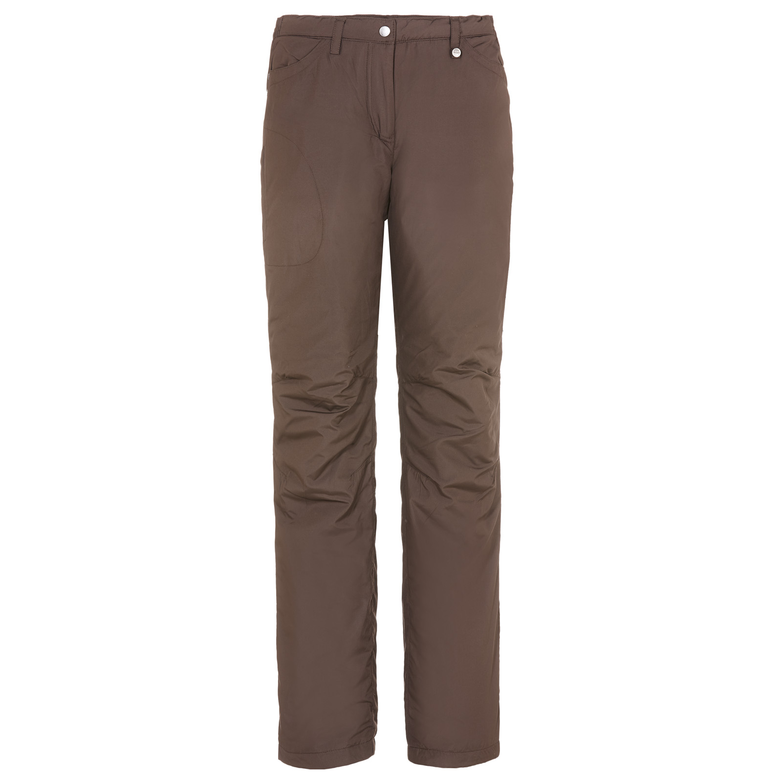 Damen Golf-Hose