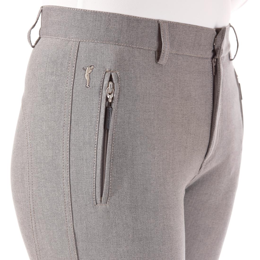 Damen Techno Stretch Hose
