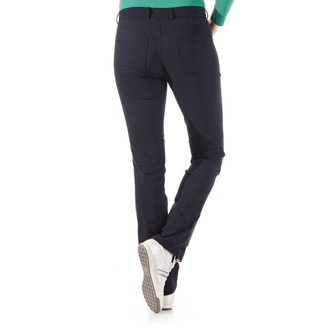 5-Pocket Techno-Stretch-Hose