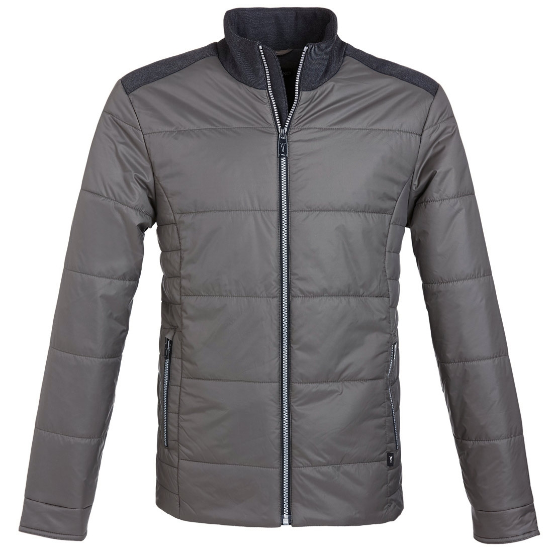 Leichte und warme Premium Winterjacke Cold Protection