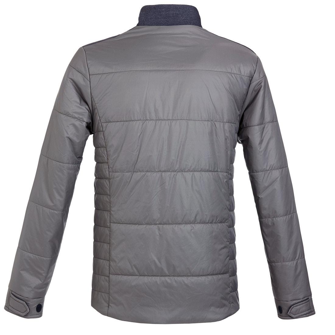 Leichte und warme Premium Winterjacke Cold Protection