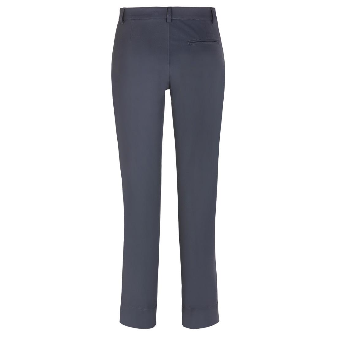 Premium Techno Stretch Damen 7/8 Golfhose in Slim Fit