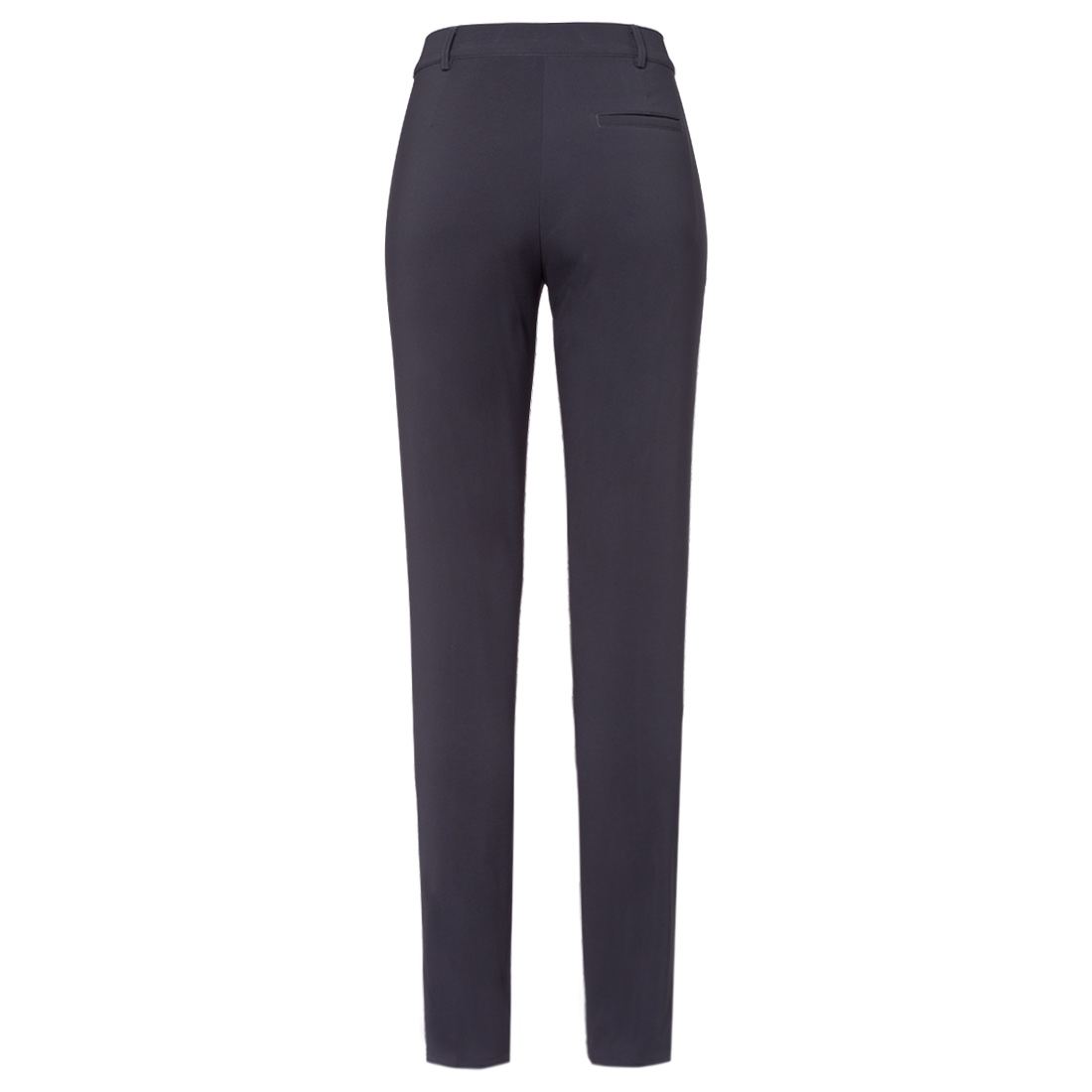 Thermo Stretch Damen Golfhose in Slim Fit