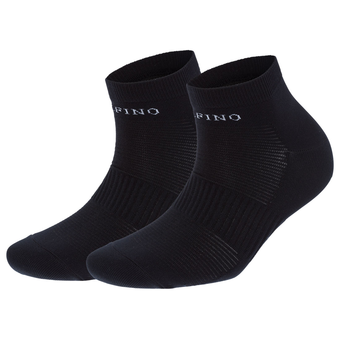 Men's Dry Comfort golf socks made from quick drying functional material
