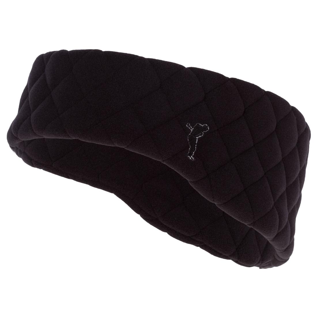 GOLFINO Ladies  polar fleece headband with ear muffs shop online ... 78f8e3ef8a1