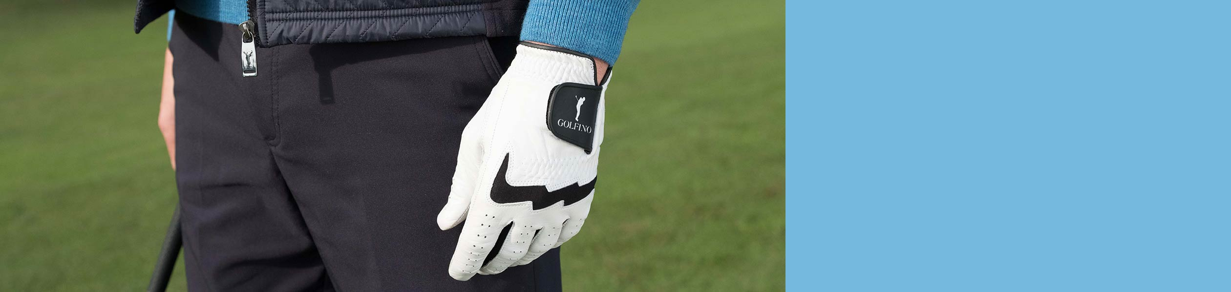 Herren-accessoires-golfh...