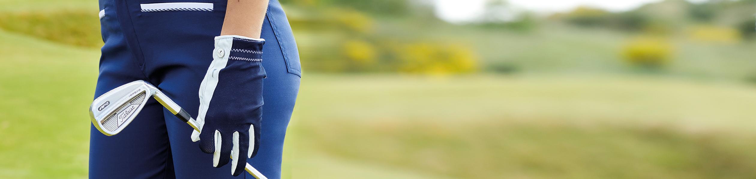 golf-zubehör