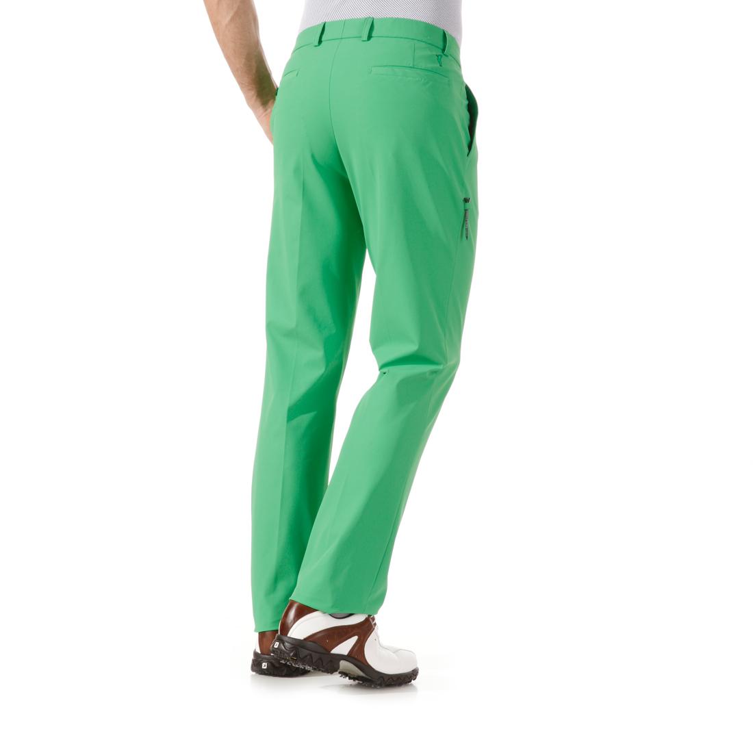 4-Way Stretch Hose