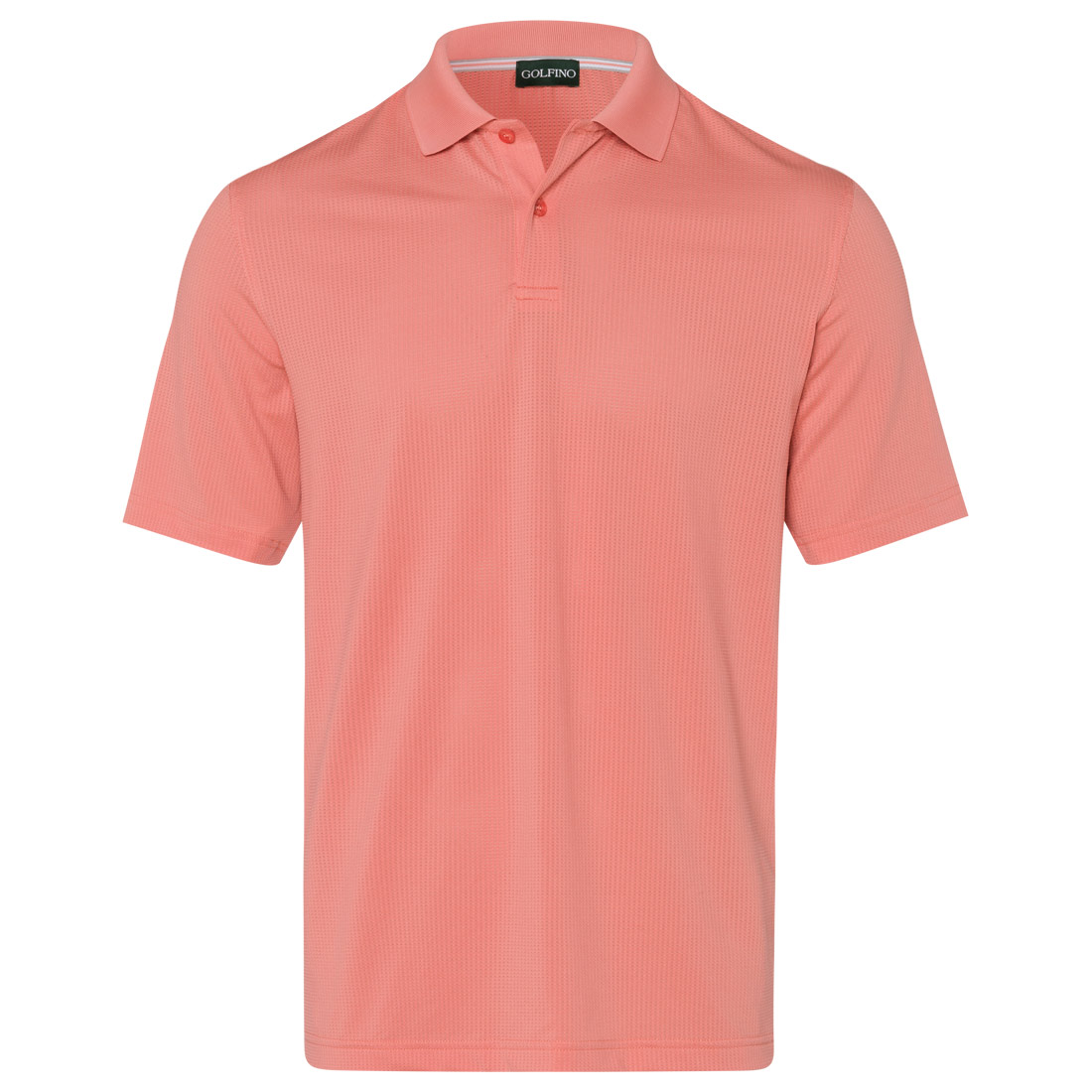 Super Breathable Polo