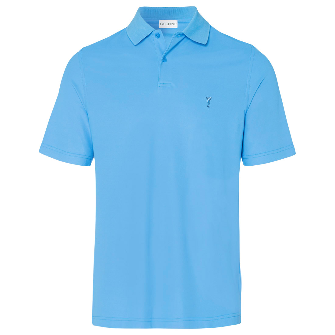 Light Extra Dry Polo