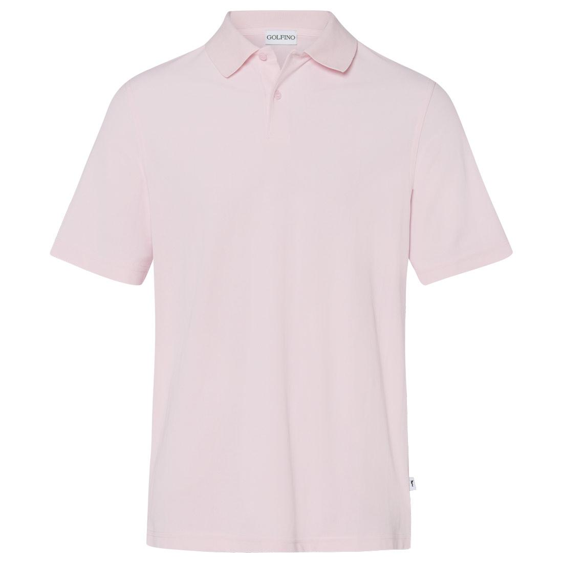 Extra Dry Kurzarm Golf Poloshirt