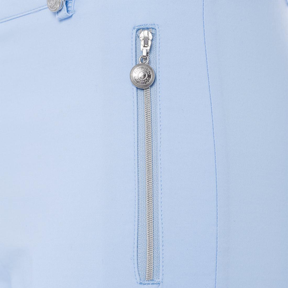 Damen Hose in 7/8-Länge