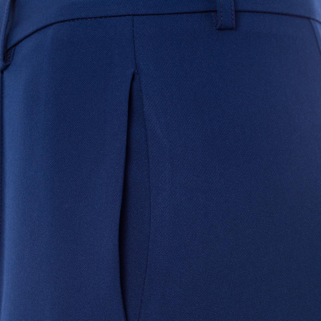 Damen Hose mit Bi-Stretchqualität
