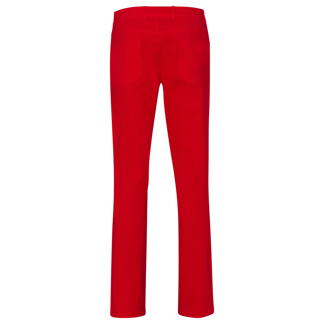 Herren Golfhose im 5-Pocket-Stil