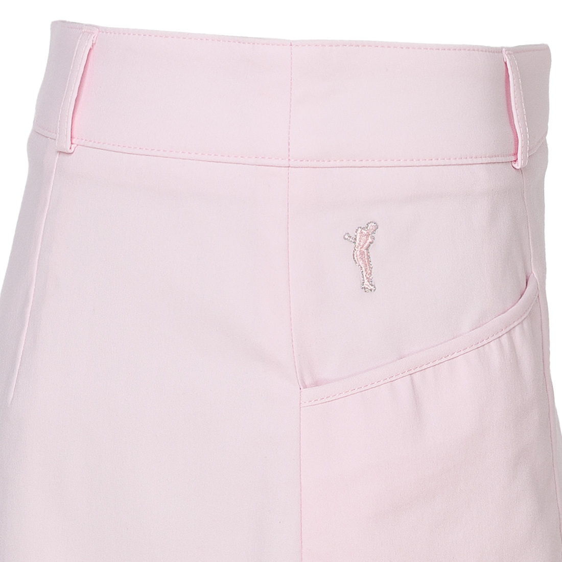 Damen Skort in Stretchqualität