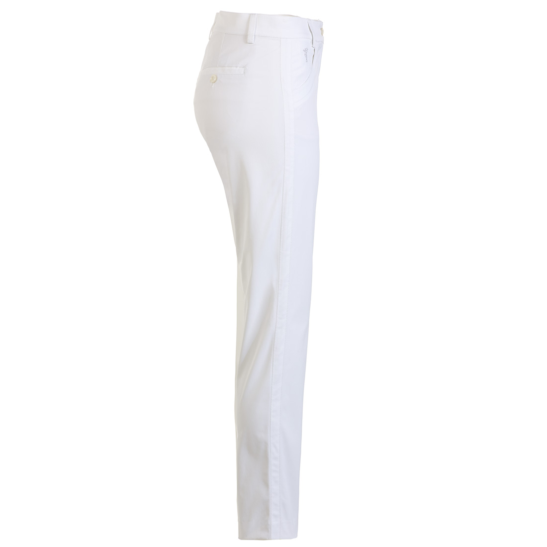 Damen 7/8-Funktions-Stretchhose