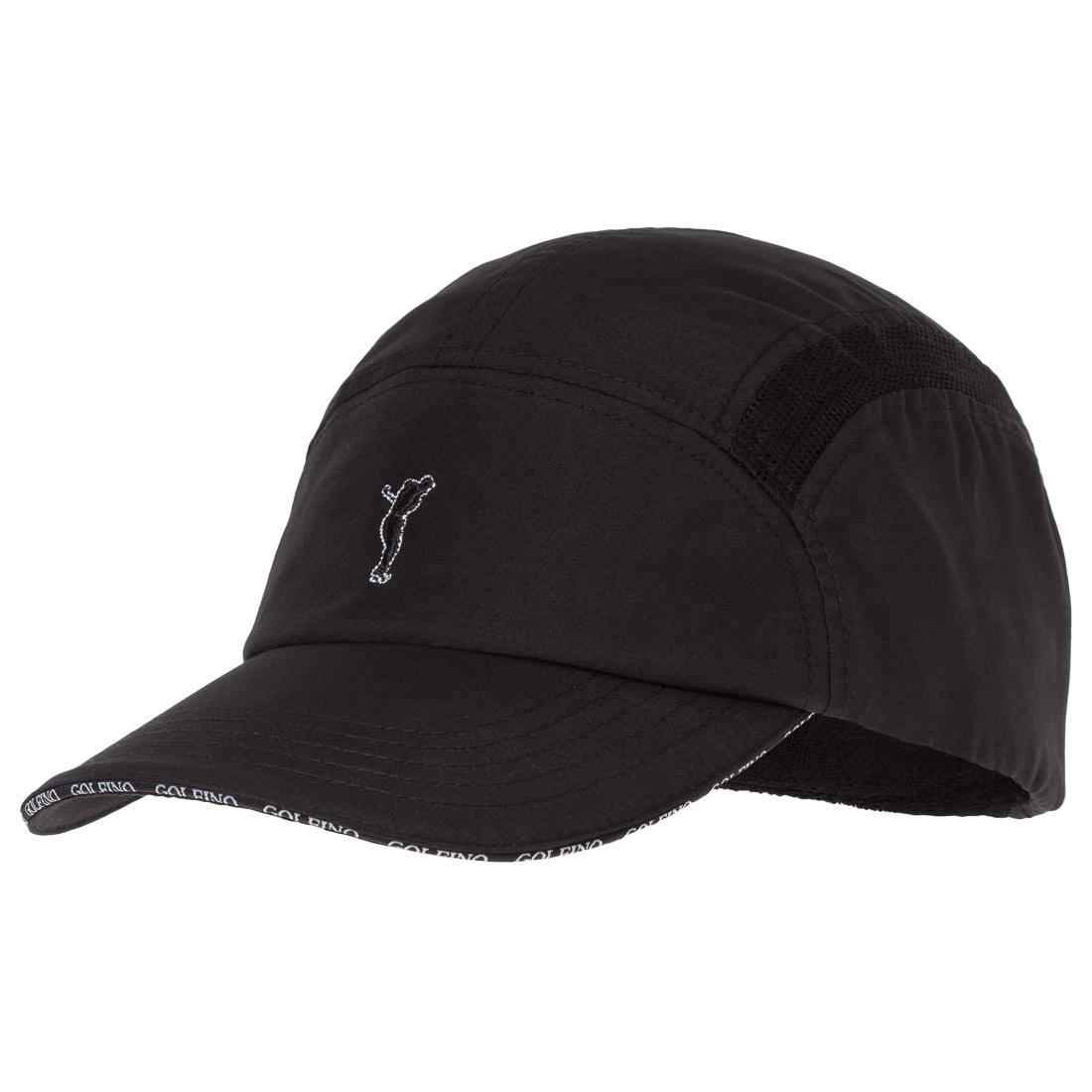 Herren Golfcap