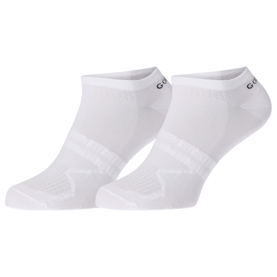 Low Cut Ankle Socklets