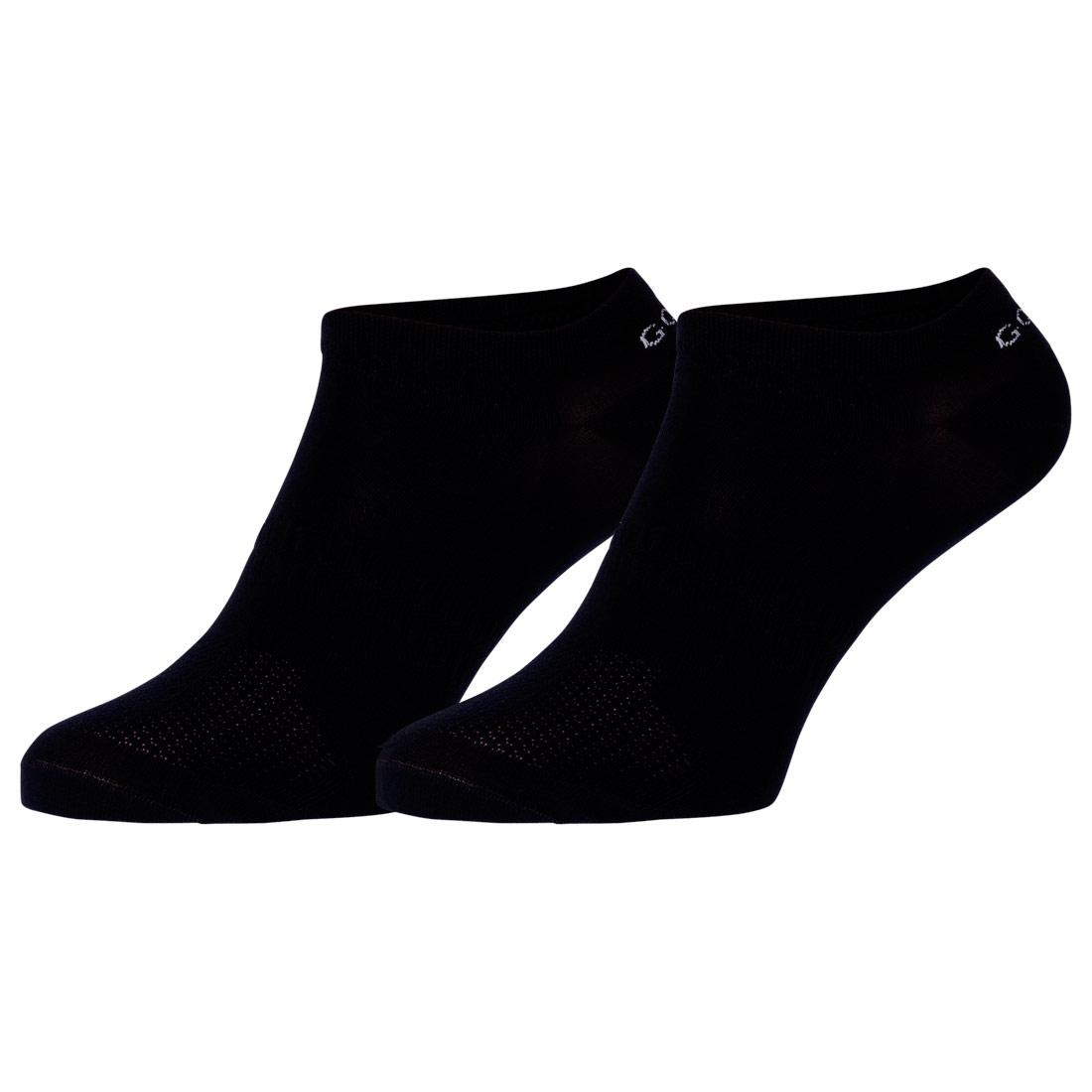 Herren Socken aus Thermokomfort