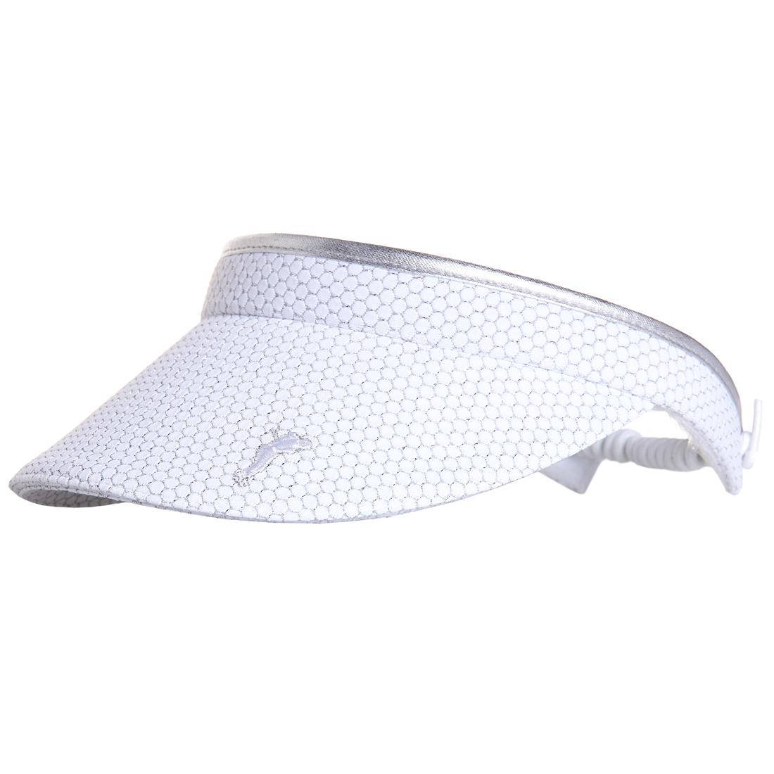Damen Golf-Visor