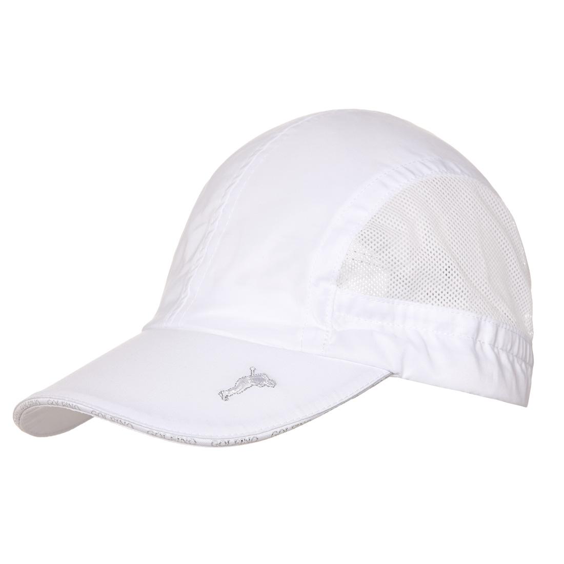 Damen Golfcap