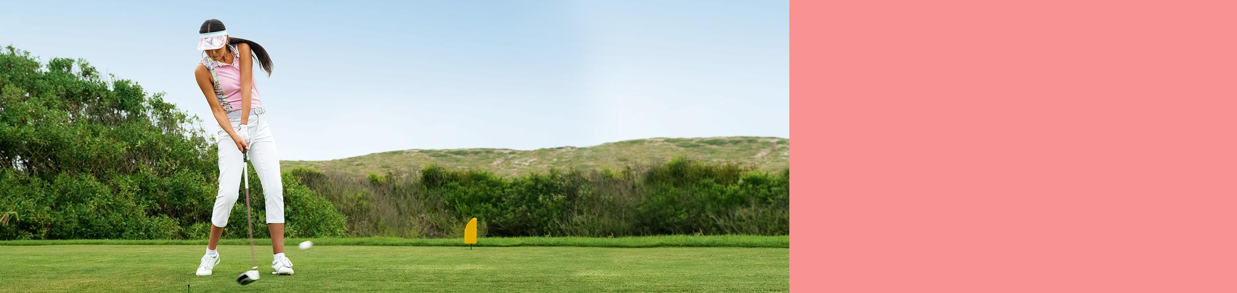 golfclothing