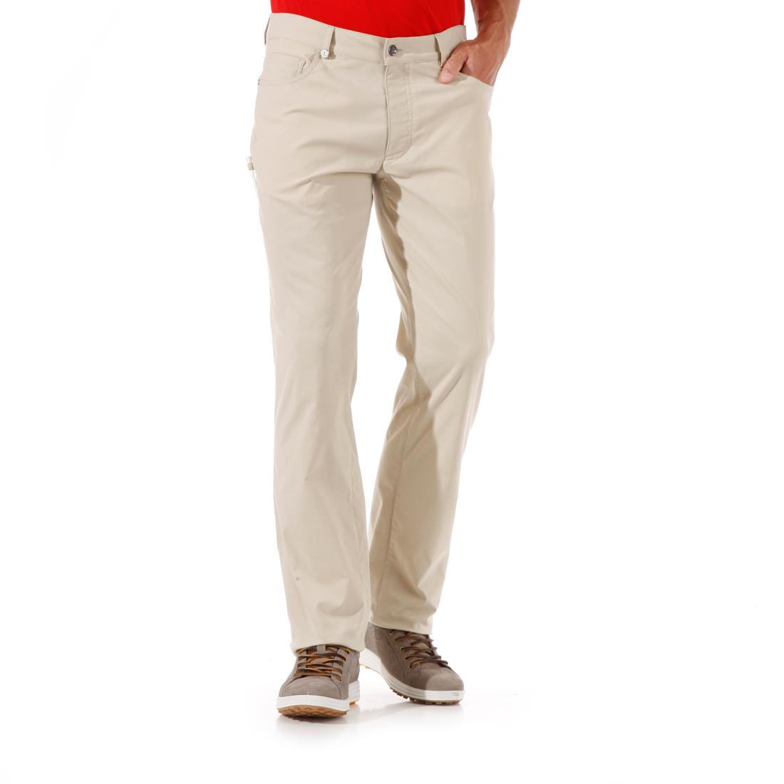5 Pocket Techno Stretch Hose