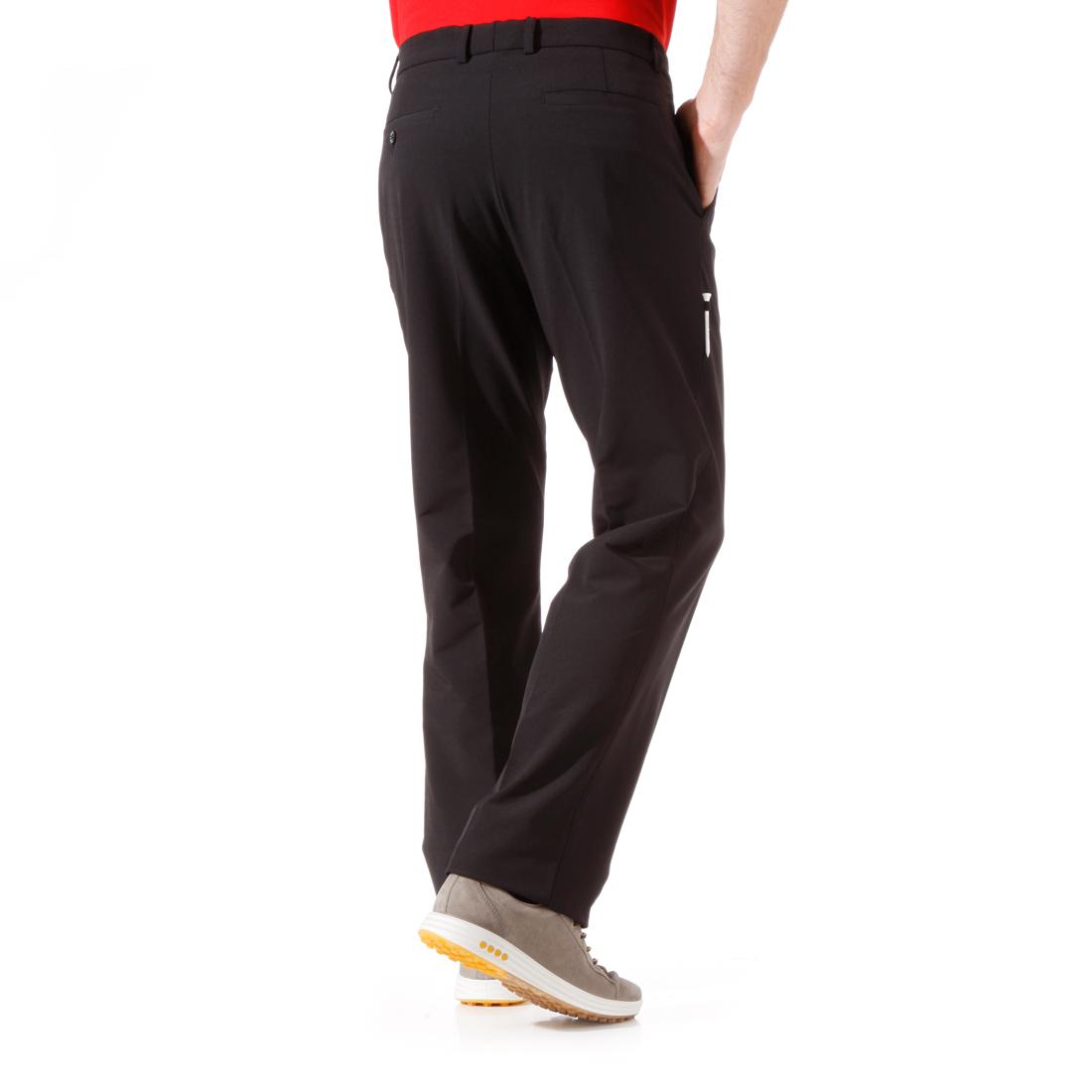 4-Way Stretch-Hose