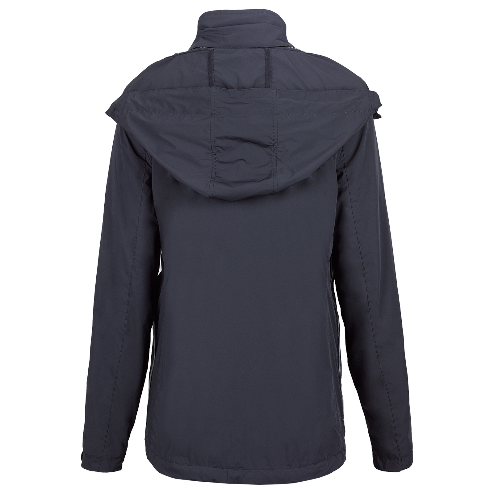 Windprotection Premium Thermo-Golfjacke Damen