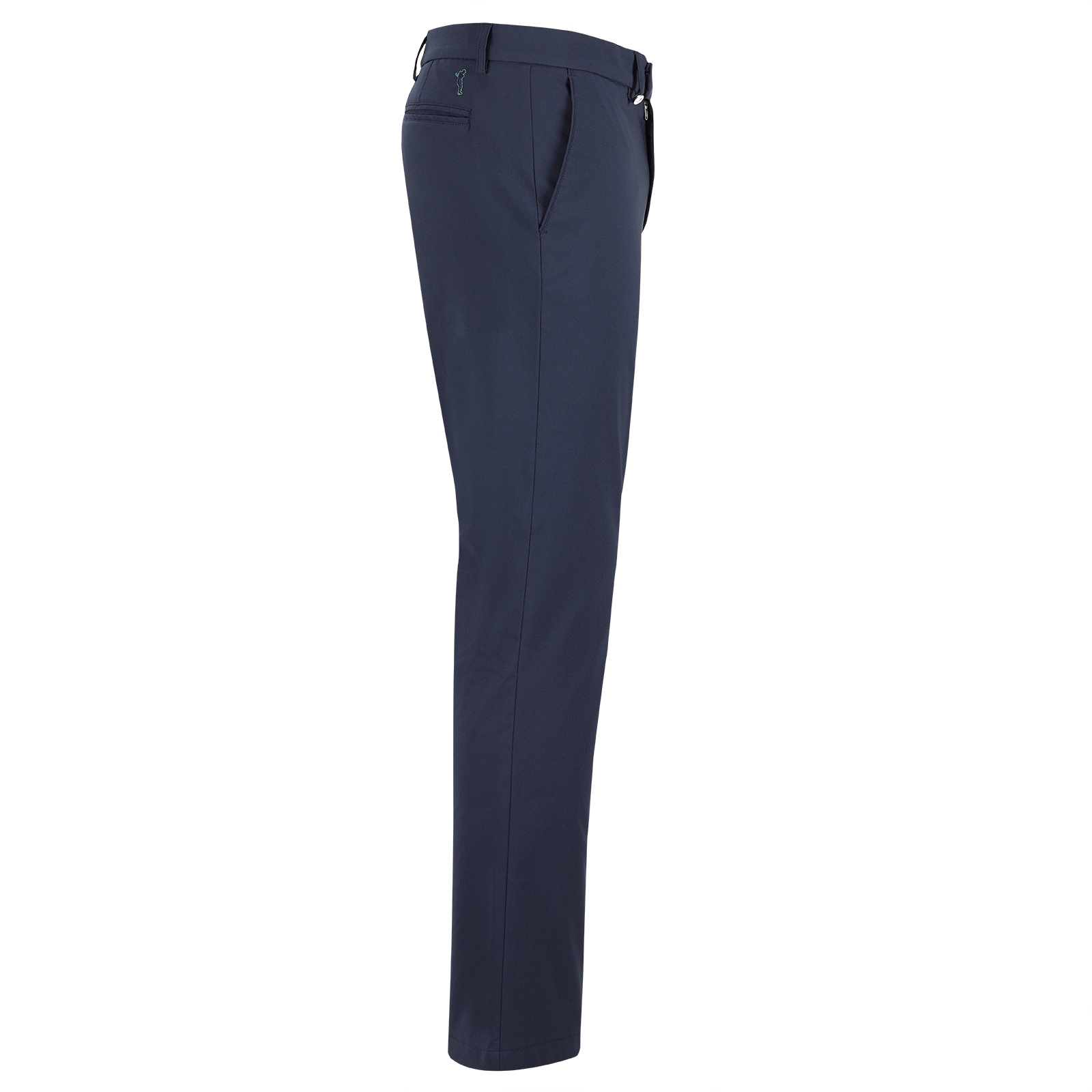 Performance Herren Funktions-Golfhose Cold Protection