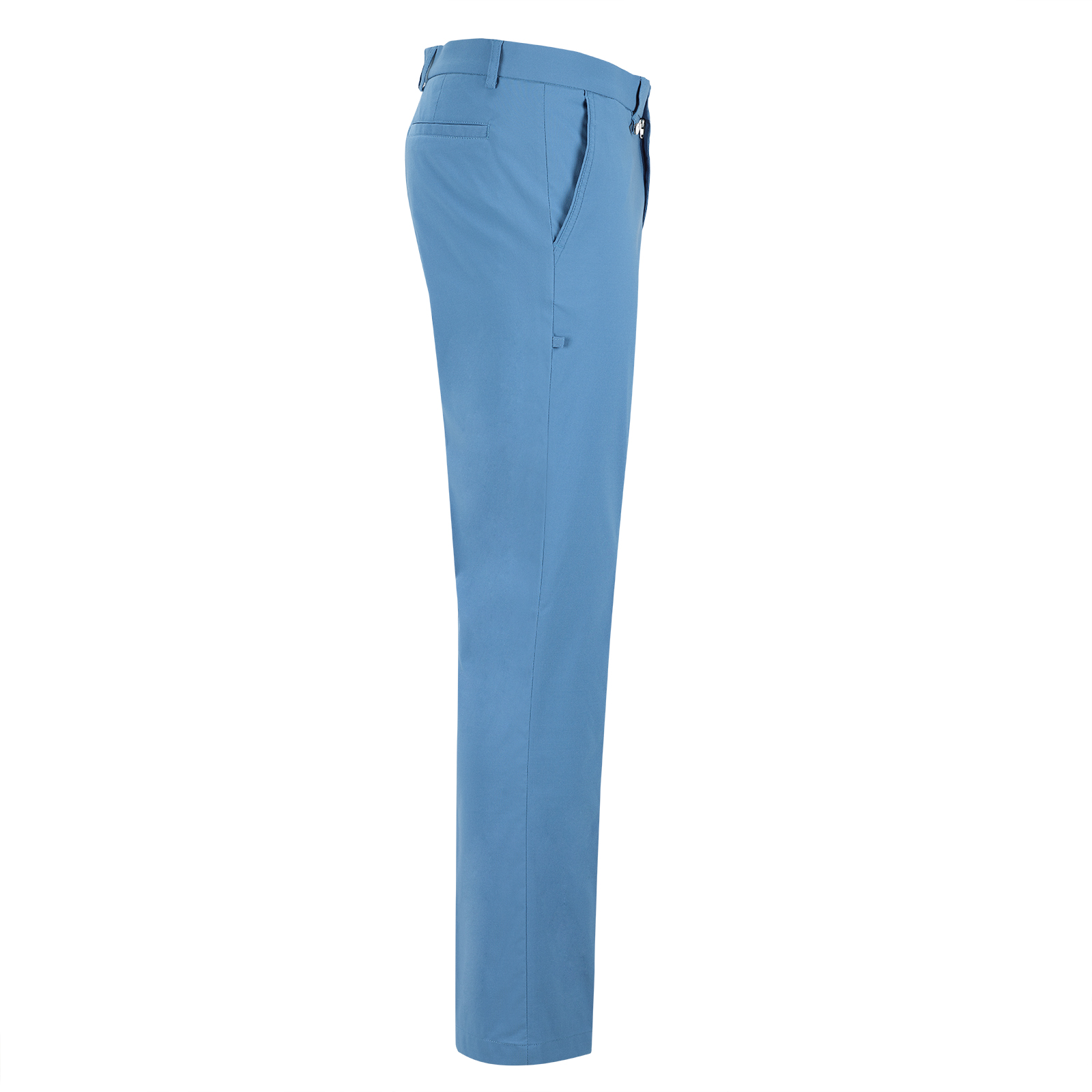 Herren Light Techno Stretch Golfhose Sun Protection in Comfortable Fit
