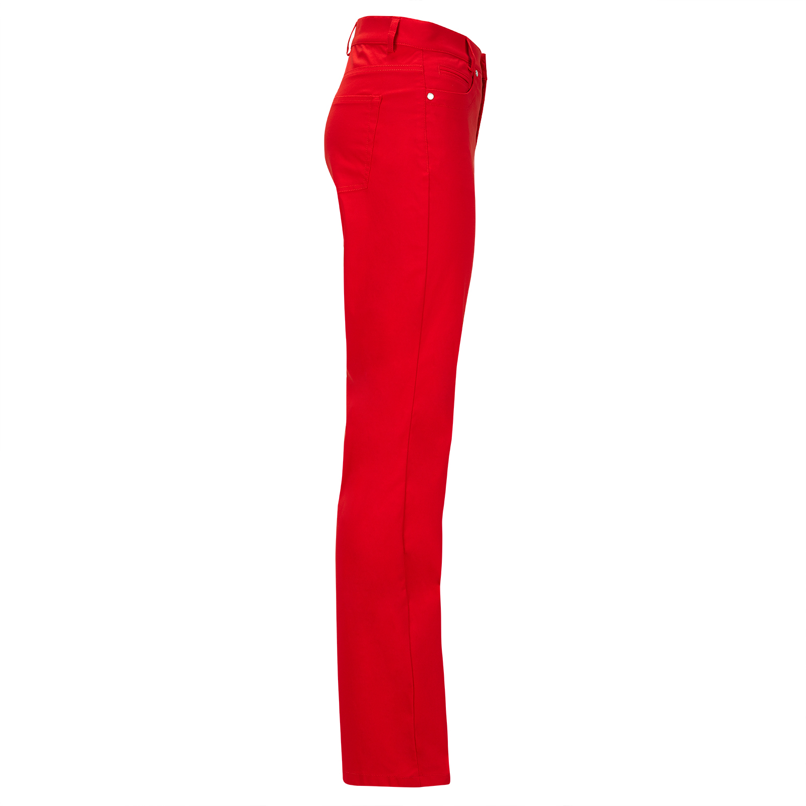 Sofiguard® Damen Stretchhose in Slim Fit mit UV-Schutz