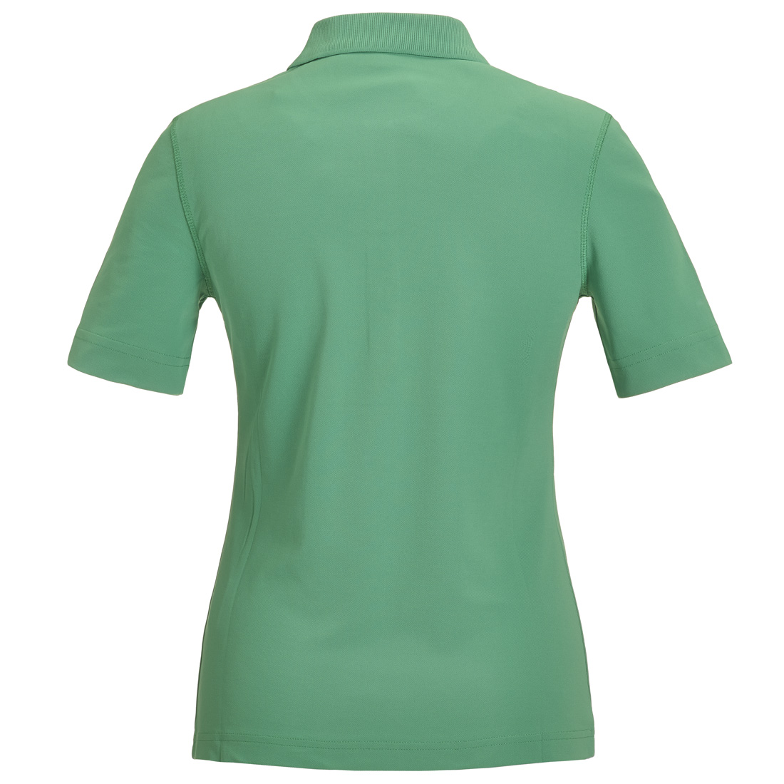 High Tech Polo Shirt