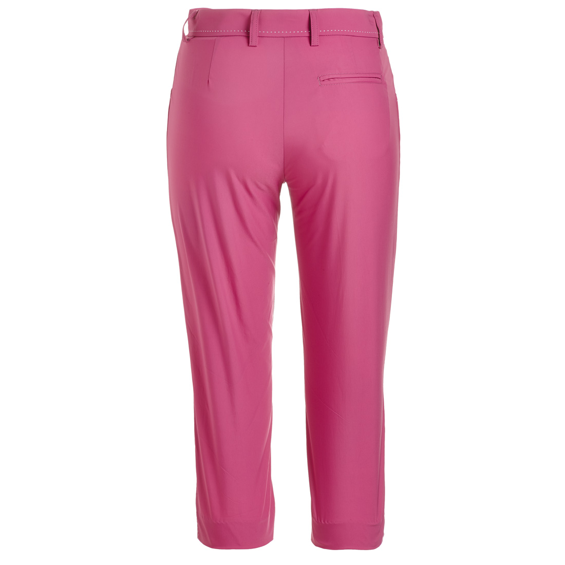 Damen Techno Stretch Capri
