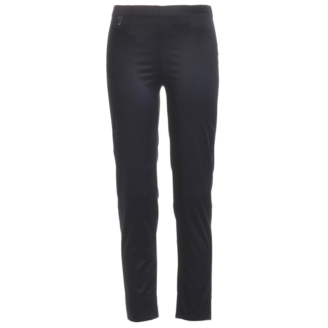 3x Dry 7/8-Stretch Hose