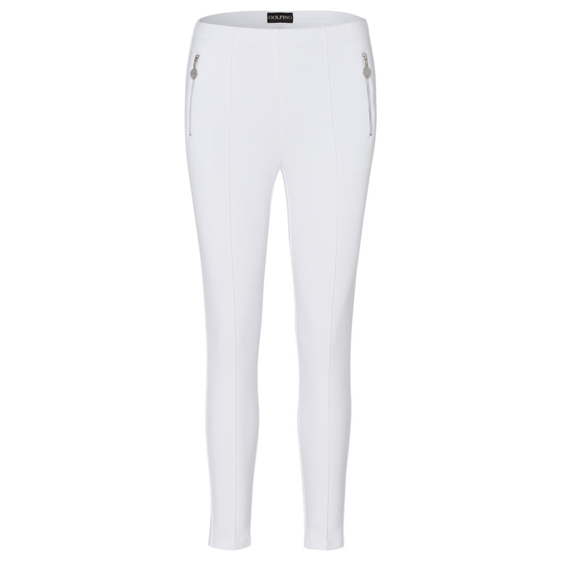 Golf Jeggings