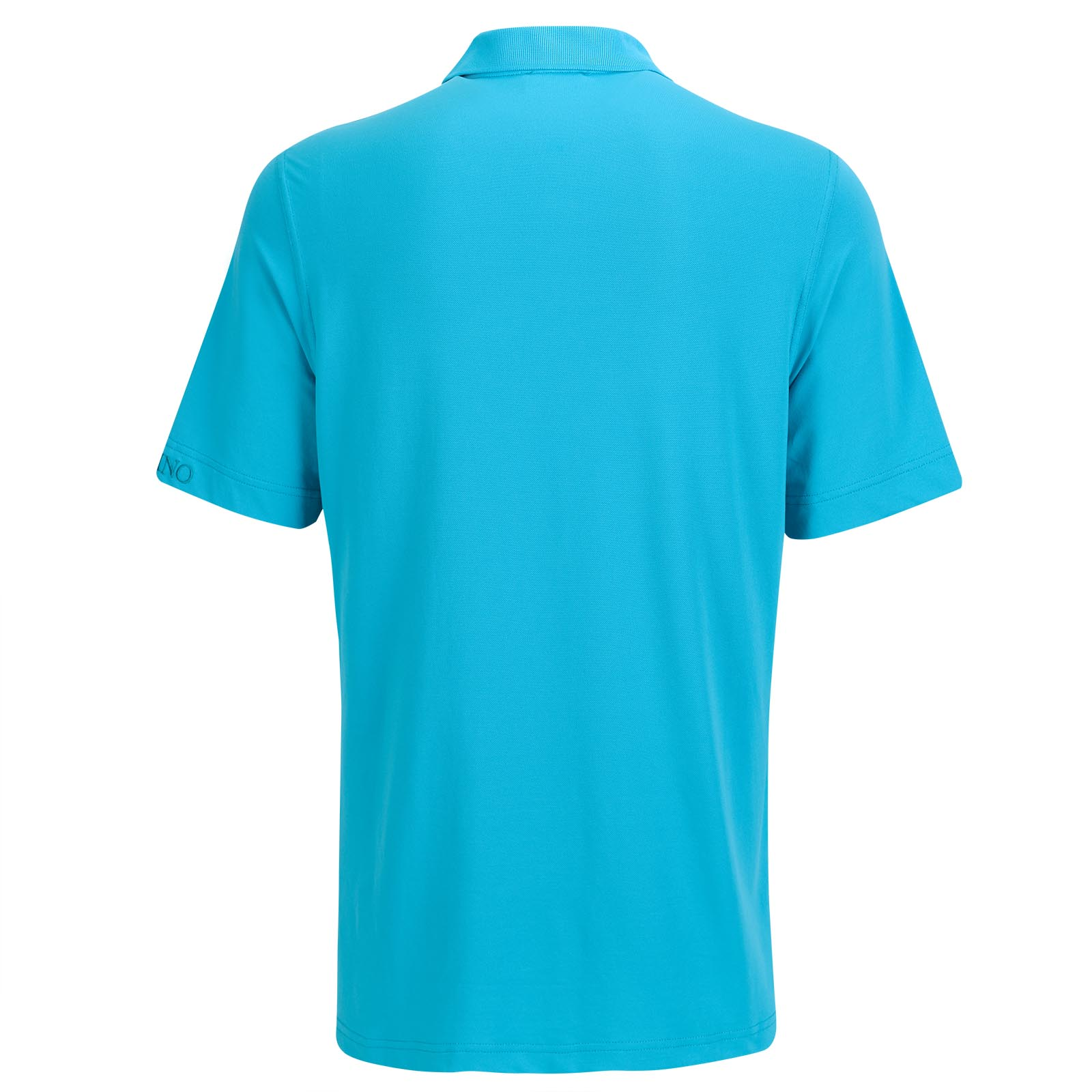 Herren Funktions-Golfpolo Dry Comfort in Regular Fit