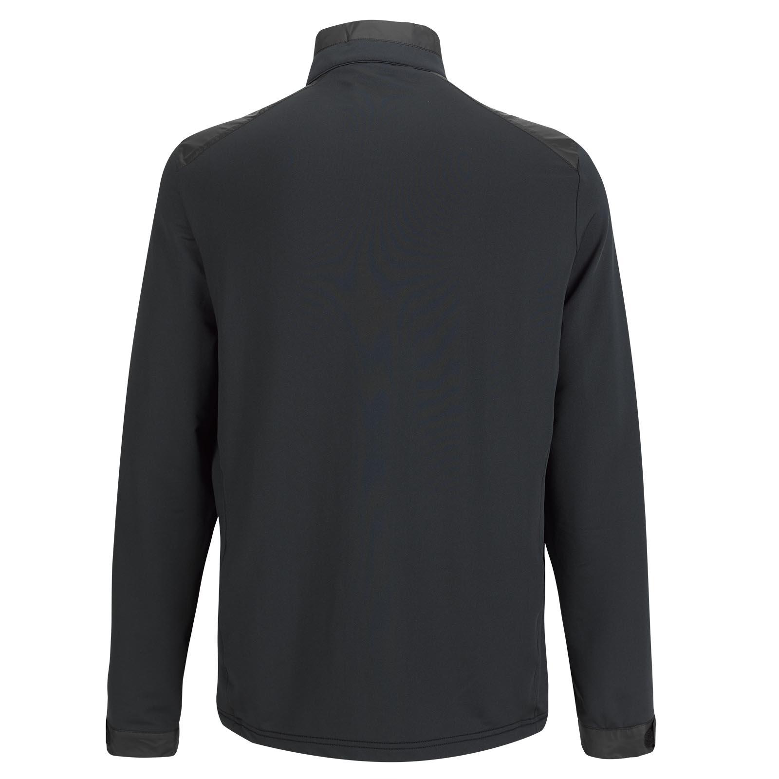 Professionelle Herren Golfjacke Wind Protection ultraleicht und atmungsaktiv