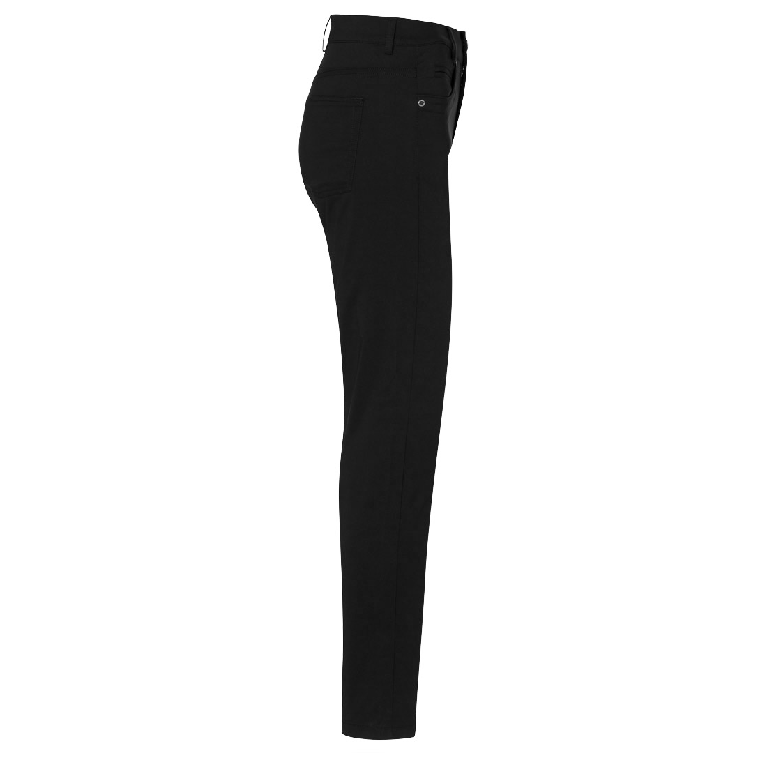 Damen Golf Stretchhose