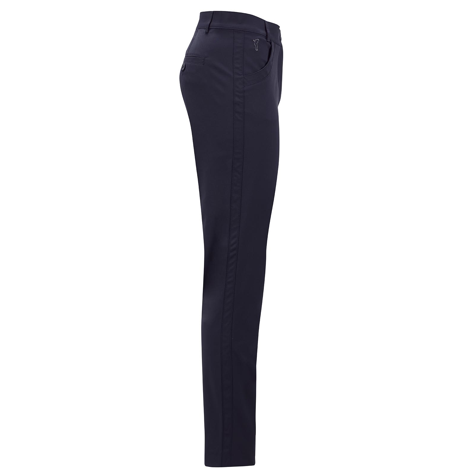 Damen 7/8-Funktions-Stretchhose