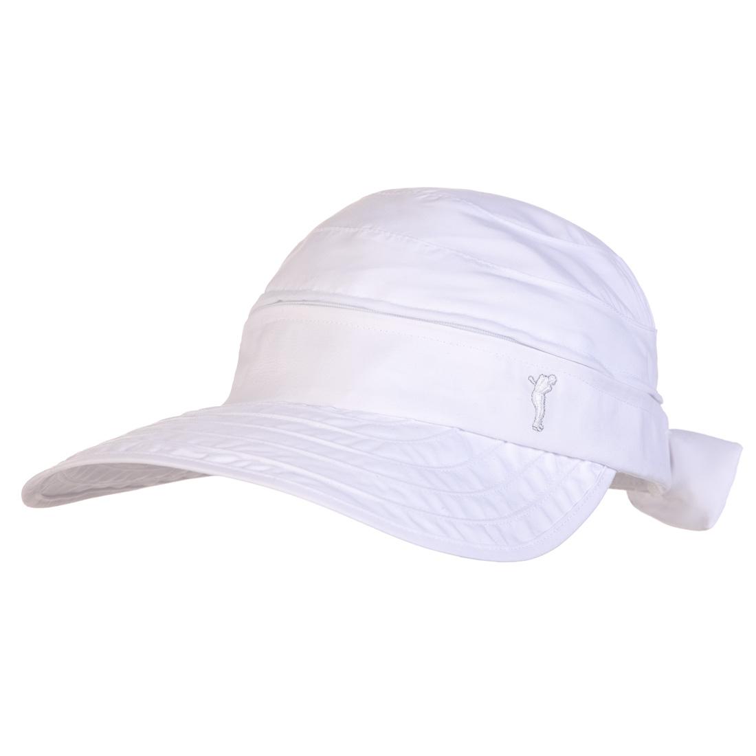 06ddf8ba50faaa Caps for Ladies | GOLFINO | Golfino