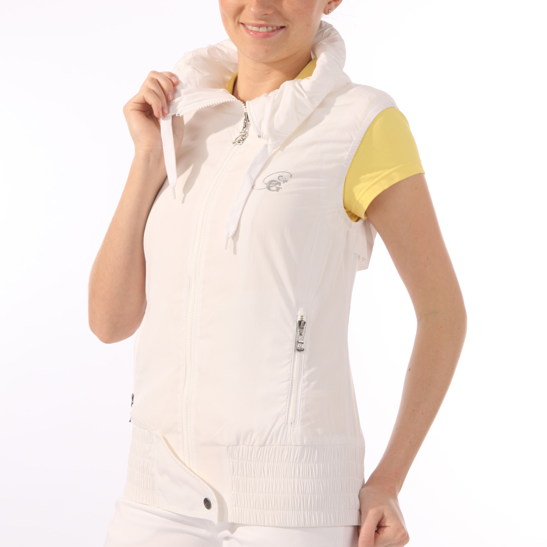 Dry Comfort Polo Shirt