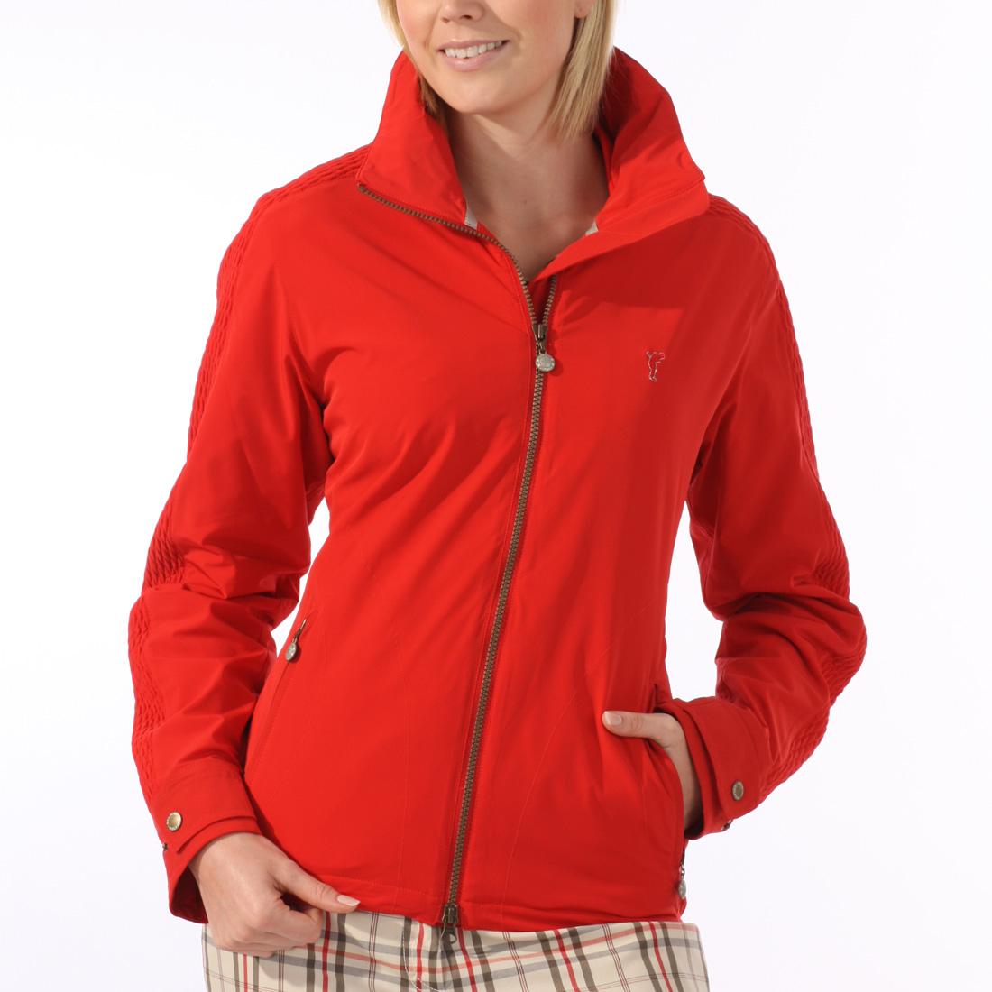 3-Ultra Damen Jacke