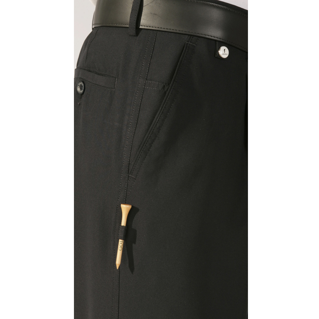 The Original Microfibre Trouser