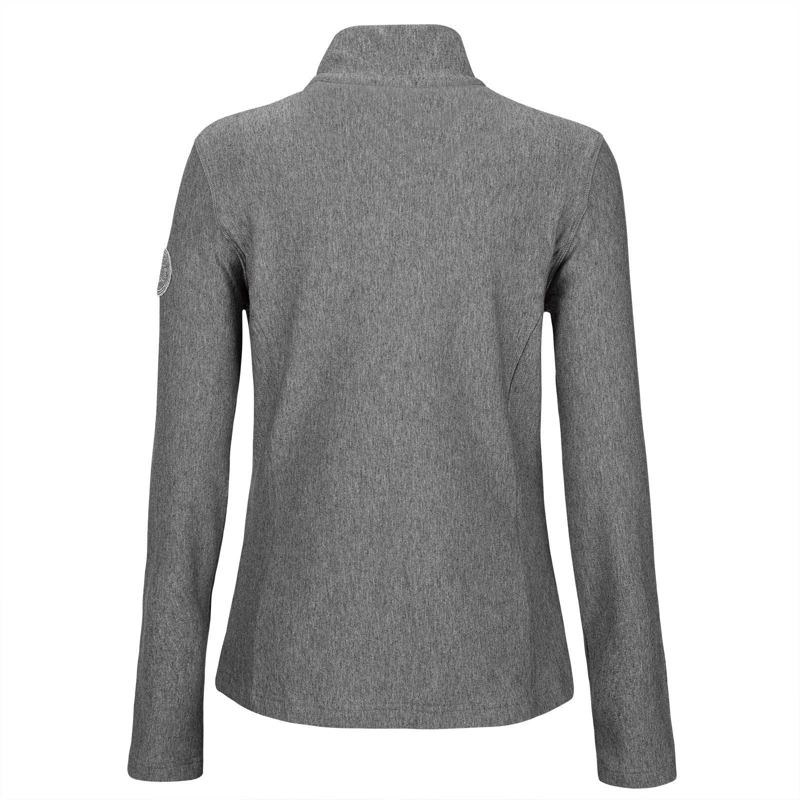 Damen Zip-Jacke mit Cold Protection Funktion