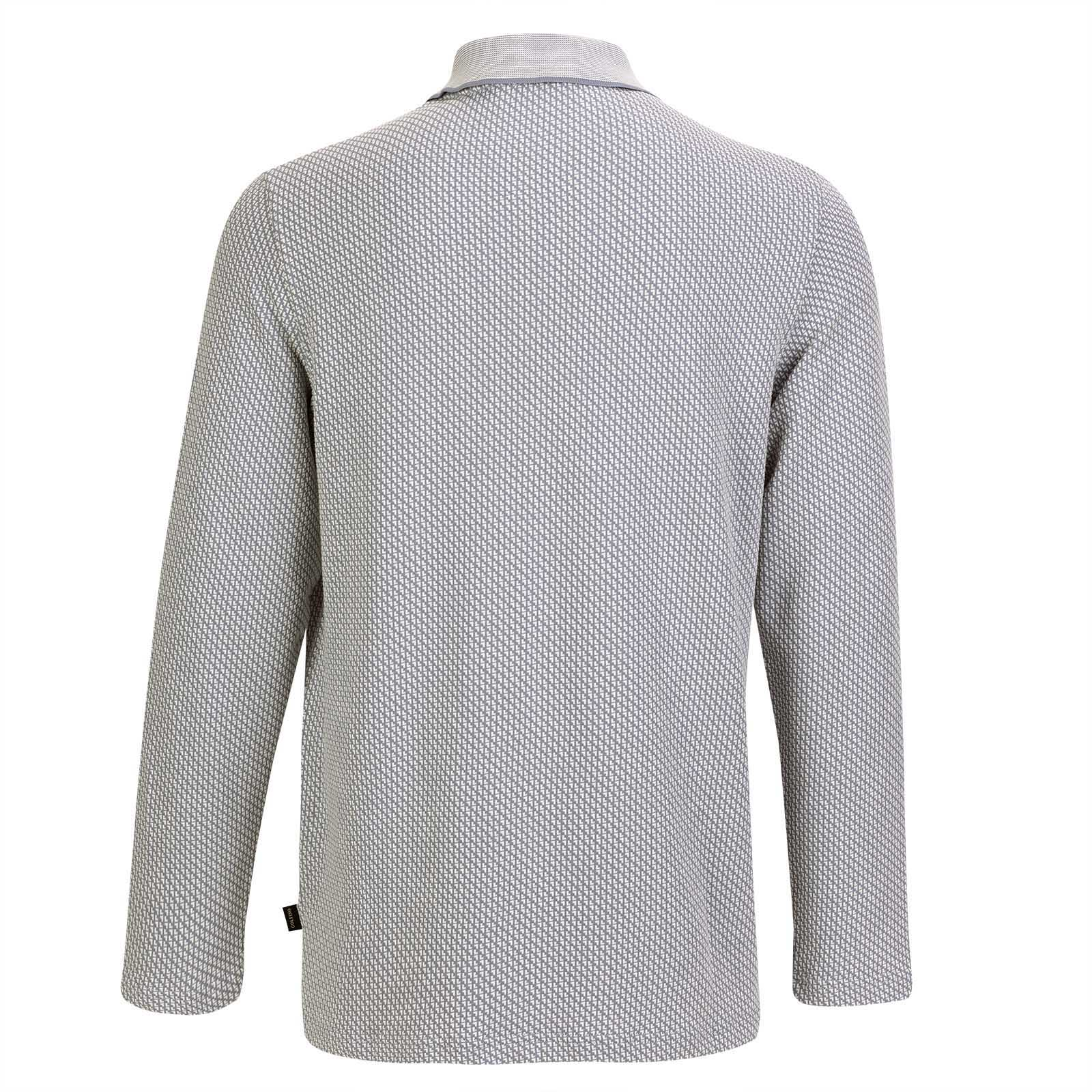 Blaser Troyer Functional Thermal Top SALE