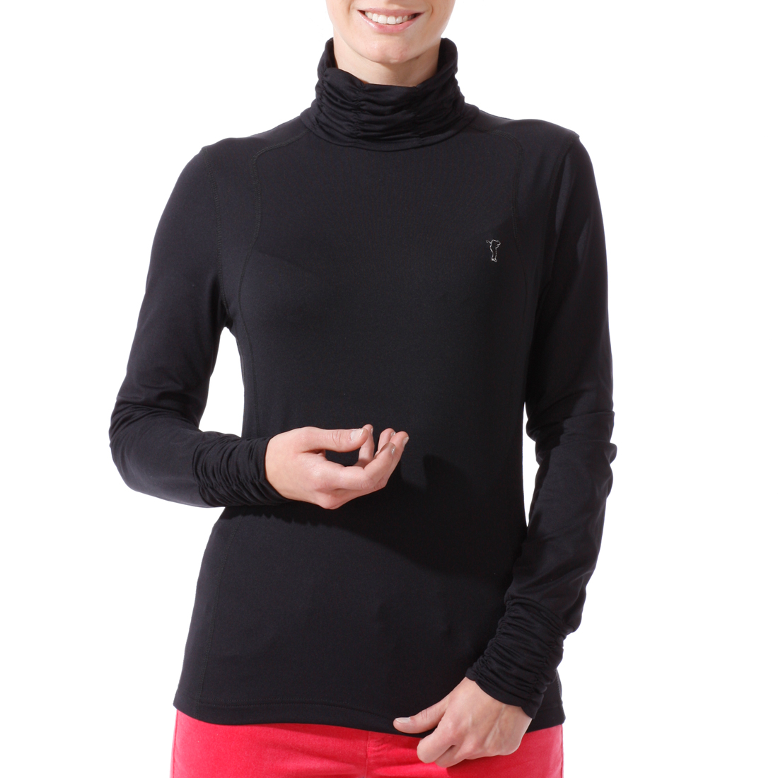 Dry-Comfort Jersey