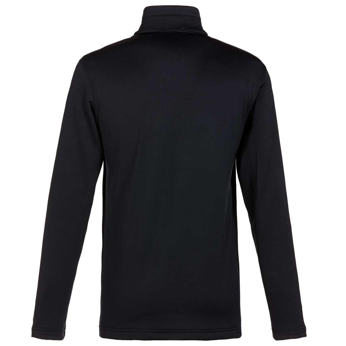 Herren Langarm Thermo-Baselayer in Regular Fit