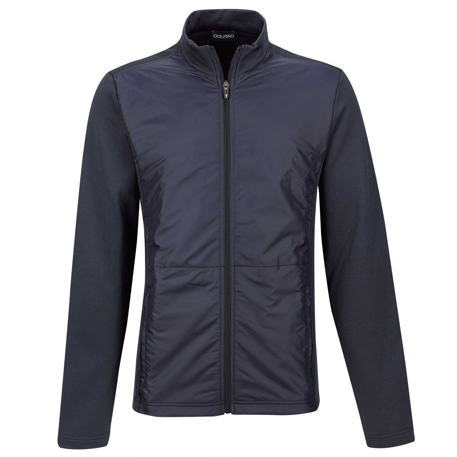 Micro stretch men's Cold Protection Jacket